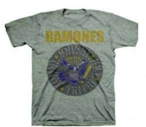 RamonesVintage